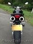 Продам APRILIA SL 750 SHIVER - Изображение #5, Объявление #1058190