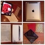 Продам Apple iPad 4 32GB