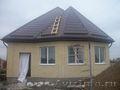 Готовый дом 170 кв.м. в Краснодаре!