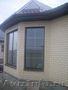 Готовый дом в Краснодаре!!!!