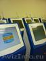 Платежные терминалы,  оборудование