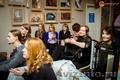 Франшиза музыкальной школы Фантазия в Ставрополе