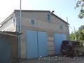 Продаю Гараж 360 кв.м в г.Ессентуки