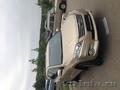 Автомобили с пробегом(Тойота Rav 4)