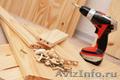 Сборка и разборка мебели опытными специалистами