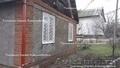 Армированная стяжка домов металлопоясами, укрепление фундамента. - Изображение #2, Объявление #1177799