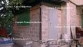 Армированная стяжка домов металлопоясами, укрепление фундамента. - Изображение #4, Объявление #1177799