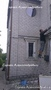 Армированная стяжка домов металлопоясами, укрепление фундамента. - Изображение #6, Объявление #1177799