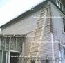 Армированная стяжка домов металлопоясами, укрепление фундамента. - Изображение #3, Объявление #1177799