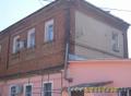 Армированная стяжка домов металлопоясами, укрепление фундамента. - Изображение #8, Объявление #1177799