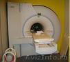 Мрт томограф сименс. Под ключ.