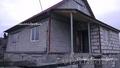 Армированная стяжка домов металлопоясами, укрепление фундамента. - Изображение #5, Объявление #1177799