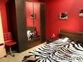 Услуги по сборке и разборке мебели - Изображение #5, Объявление #661492
