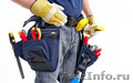 Услуги электрика. Электромонтажные работы любой сложности, Объявление #1235108