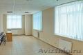 Светлый новый офис с евроремонтом,  27 кв.м.