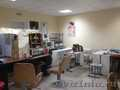 Торгово-офисное помещение в тихом центре за очень выгодную цену