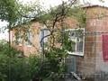 продается 1/2 дома в с. Красноярское