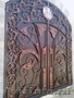 Ворота,калитки, заборы на заказ. Художественная ковка любой сложности - Изображение #3, Объявление #1287307