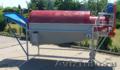 Машина для мытья овощей в Ставрополе - Изображение #2, Объявление #1303251