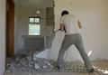 8-988-700-85-35 Демонтажные работы.