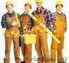 Капитальный ремонт - квартиры,  загородного дома,  офиса,  магазина,  гостиницы и др