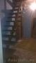 Лестницы мансардные, межэтажные на металлическом каркасе  - Изображение #6, Объявление #1346162