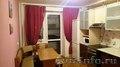 Квартира на сутки или ночь в Ставрополе