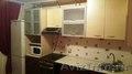 Квартира на сутки или ночь в Ставрополе - Изображение #2, Объявление #1354323