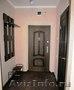 Квартира на сутки или ночь в Ставрополе - Изображение #3, Объявление #1354323