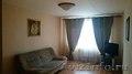 Квартира на сутки или ночь в Ставрополе - Изображение #5, Объявление #1354323