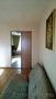 Квартира на сутки или ночь в Ставрополе - Изображение #7, Объявление #1354323