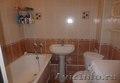 Квартира на сутки или ночь в Ставрополе - Изображение #8, Объявление #1354323
