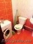 Квартира посуточно или на ночь в Ставрополе - Изображение #3, Объявление #1356512