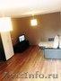 Квартира посуточно или на ночь в Ставрополе - Изображение #4, Объявление #1356512