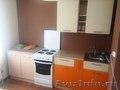 Квартира посуточно или на ночь в Ставрополе - Изображение #5, Объявление #1356512