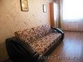 Уютная квартира посуточно в Ставрополе - Изображение #2, Объявление #1357627