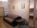 Уютная квартира посуточно в Ставрополе - Изображение #3, Объявление #1357627