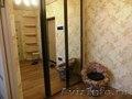 Уютная квартира посуточно в Ставрополе - Изображение #4, Объявление #1357627