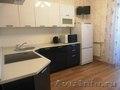 Уютная квартира посуточно в Ставрополе - Изображение #5, Объявление #1357627