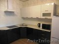 Уютная квартира посуточно в Ставрополе - Изображение #6, Объявление #1357627