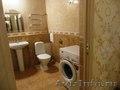 Уютная квартира посуточно в Ставрополе - Изображение #7, Объявление #1357627