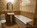 Уютная квартира посуточно в Ставрополе - Изображение #8, Объявление #1357627