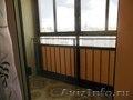 Уютная квартира посуточно в Ставрополе - Изображение #9, Объявление #1357627