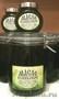 Масло оливковое первого холодного отжима Каламата Греция - Изображение #4, Объявление #1373606