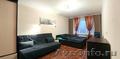 1 комнатная квартира,  Перспективный,  4 спальных места,  за доступную цену
