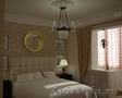 1 ком квартира на Лермонтова-Ломоносова,  4 спальных