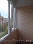Посуточно квартира Ставрополь - Изображение #8, Объявление #4076