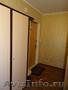 Посуточно квартира Ставрополь - Изображение #6, Объявление #4076