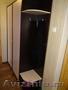 Посуточно квартира Ставрополь - Изображение #7, Объявление #4076