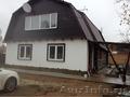 Москва Продаю дом  2-этажный дом 140 м² (бревно) на участке 5.3 сот.,